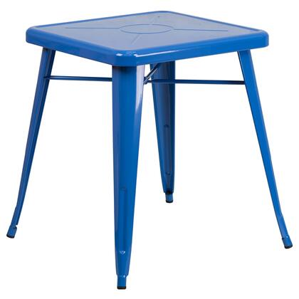 Flash Furniture CH3133029BLGG