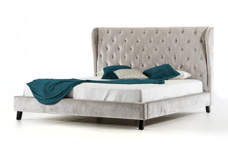 VIG Furniture Modrest Sheba 1