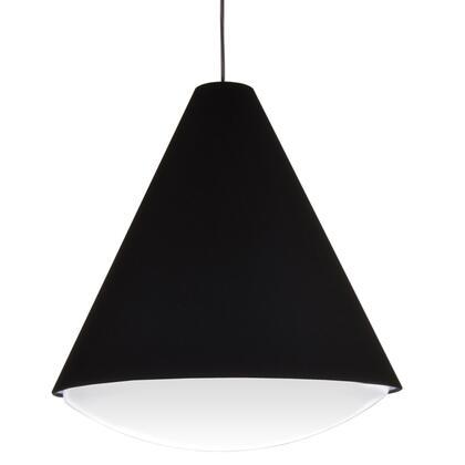Dainolite EMLED17PBK Ceiling Light, DL 218b874d315f76642a266c4fde3d