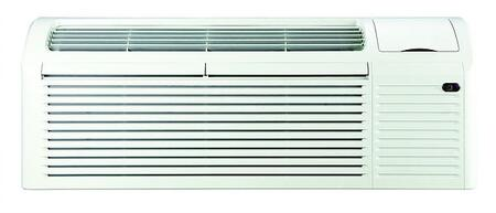Tosot TAA09AED3NRNB5GCP PTAC Air Conditioner White, Main Image