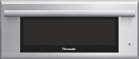 Thermador WDC30JS