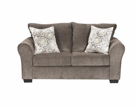 Lane Furniture Harlow Loveseat