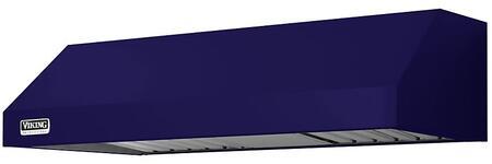 Viking VWH3610LCB