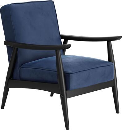 101683 Rocky Arm Chair