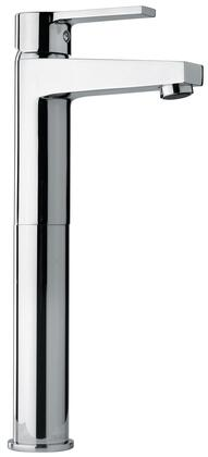 Jewel Faucets 14205XX Faucet, 1