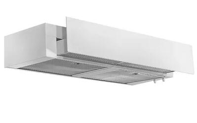 Imperial G3042PS1WH Under Cabinet Hood White, Main Image