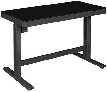Bello Omni Desk