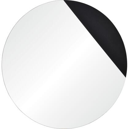 Ren-Wil Aver MT2255 Mirror, Main Image