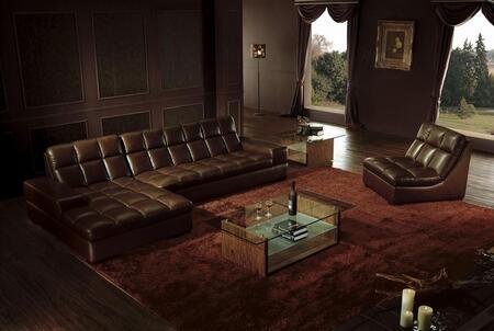 VIG Furniture VGBNBO3935