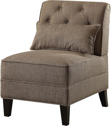 Acme Furniture 59612
