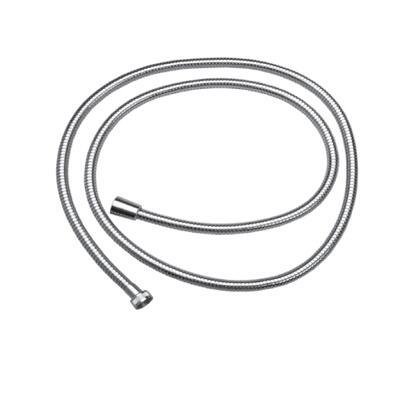 Opella 201257280 Shower Accessory, 1