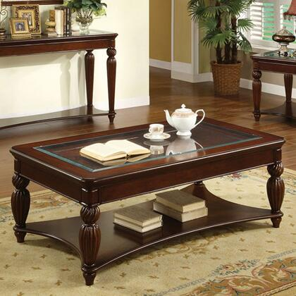 Furniture Of America Windsor Collection