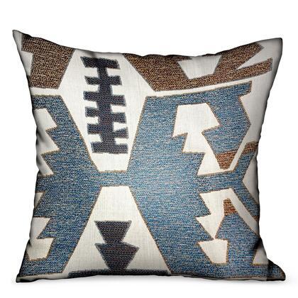 Plutus Brands Wild Chumash PBRAO1192020DP Pillow, PBRAO119
