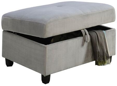 Acme Furniture 52713