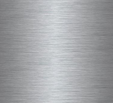 Capital STAINLESSSTEEL Color Option, 1