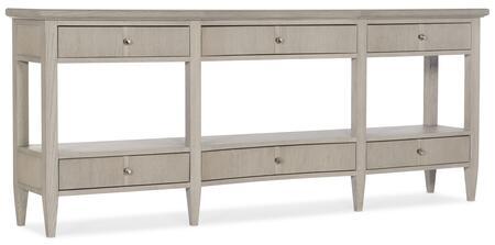 Hooker Furniture Reverie 57958500191 Console, Silo Image