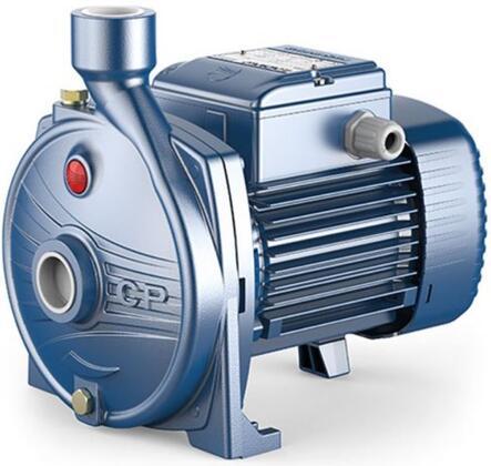 Pedrollo CPm620 Water Pumps Blue, 1