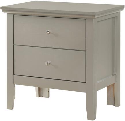 Glory Furniture G1333N
