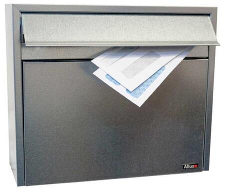 Qualarc Allux ALXLT150GAL Mailboxes, ALX LT150 GAL