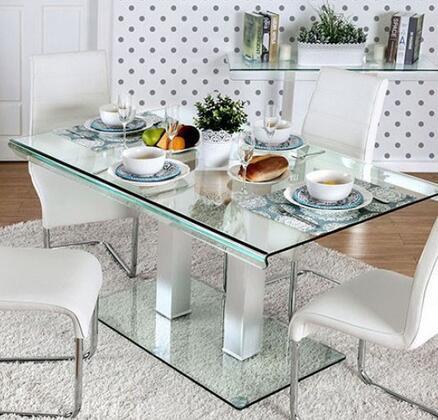 Furniture Of America Cm3362ttable