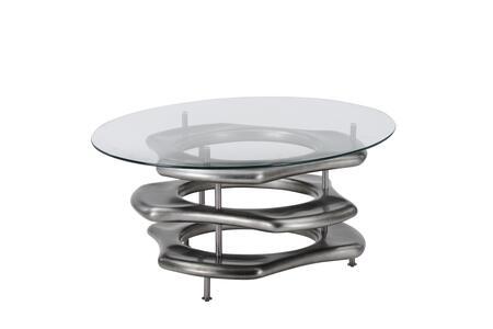A.R.T. Furniture Prossimo 2503011240 Coffee and Cocktail Table, DL da1b7f5537752fce5703c1e02788