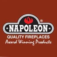 Napoleon W4750516 Panel Kit, 1