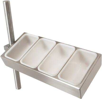 Alfresco CT Outdoor Sink Stainless Steel, Main Image