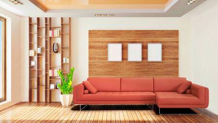 VIG Furniture Divani Casa Katie Main Image