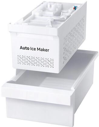 Samsung  RATIMO63PP Optional Ice Maker , 1