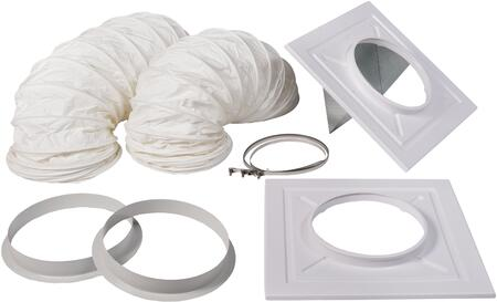 CK-24 Ceiling Kit for KIB2411  KIB2421  and