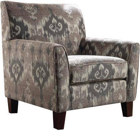 Acme Furniture Cyndi 1