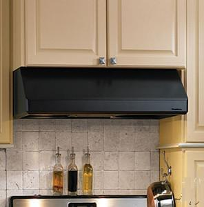 Vent-A-Hood Emerald SLH9130SS Under Cabinet Hood Stainless Steel, Main image