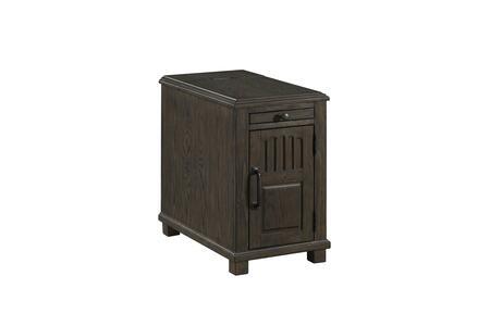 Lane Furniture 764741 End Table, Main Image