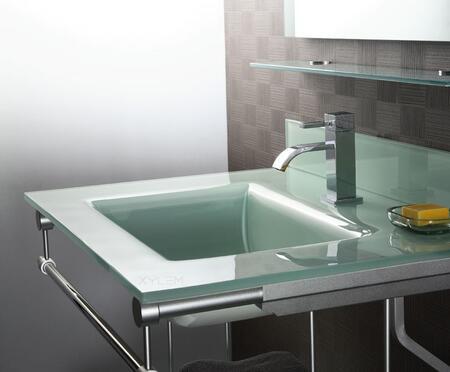 Xylem Gst250wt Bath Sink Appliances Connection