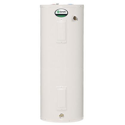 AO Smith  ENT50 Water Heater Gray, Main Image