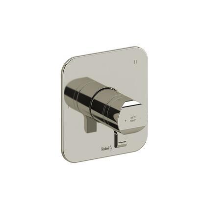 Riobel Salom SA45PNSPEX Shower Accessory, SA45PN