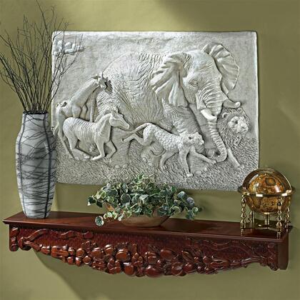Design Toscano  EU9330 Decorative Furniture , EU9330 1