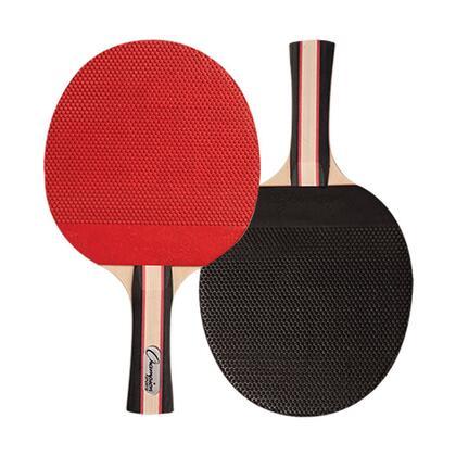 Champion Sports  PN6 Table Tennis Racket , PN6 l