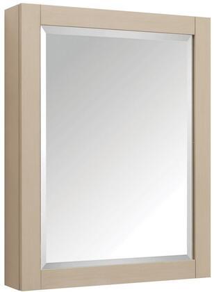 Avanity 14000MC24TG Mirror Brown, Main View