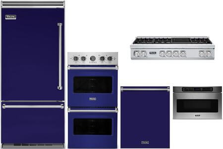 Viking 978239 Appliances Connection