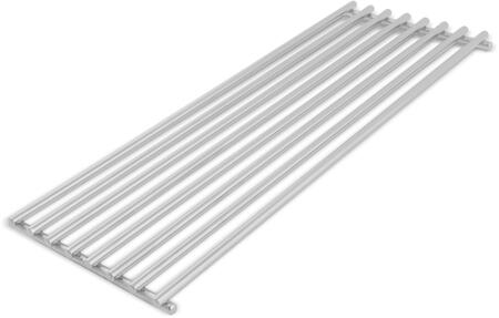 Broil King 11141 Stainless Rod Cooking Grid Baron