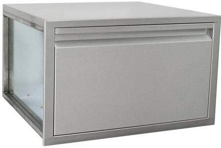 VLSD1 Valiant Series Kamado Storage Drawer /