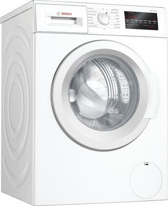 Bosch WAT28400UC
