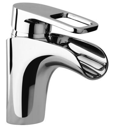 Jewel Faucets 10212XX Faucet, 1