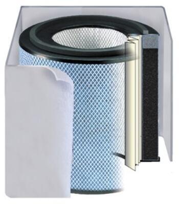 Austin Air FR400B Appliance Accessories, Main Image