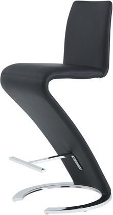 Global Furniture USA Global Furniture USA D9002BSX Bar Stool, 1