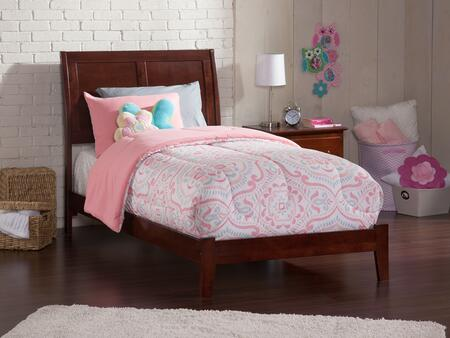 Atlantic Furniture Portland AR8921034 RS CROP 30