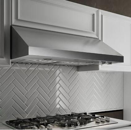 Elica Aspire ECV630S2 Under Cabinet Hood Stainless Steel, Main Image