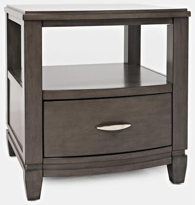Scarsdale Collection 1830-3  End Table in Scarsdale
