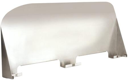 AWS-42C Wind Guard for 42″ Cart